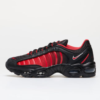 Nike Air Max Tailwind IV University Red/ University Red-Black