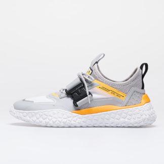 Puma Hi Octn Sports Design High Rise-Ultra Yellow