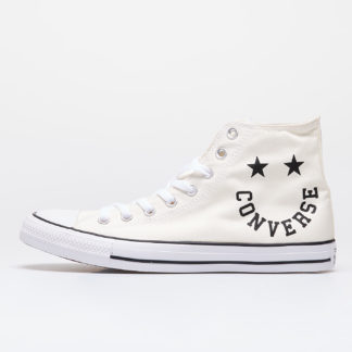 Converse Chuck Taylor All Star Bone