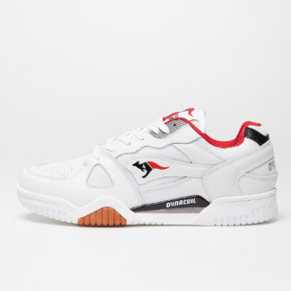 KangaROOS Ultralite OG NP White/ Red
