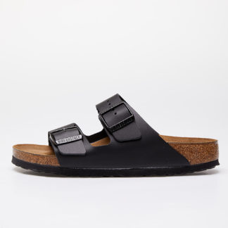 Birkenstock Arizona BS Black