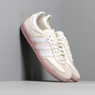 adidas Samba OG W Off White/ Ftw White/ Soft Vision
