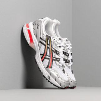 Asics GEL-1090 White/ Black