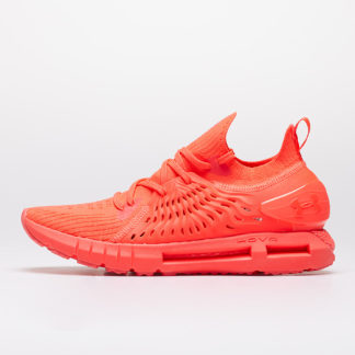 Under Armour Hovr Phantom RN Red