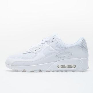 Nike W Air Max 90 Twist White/ White-White