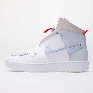 Nike W Vandalised Sky Grey/ Hydrogen Blue-White