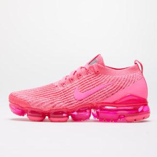 Nike W Air Vapormax Flyknit 3 Digital Pink/ Hyper Pink-Hyper Pink