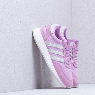 adidas I-5923 W Pink/ Clear Lilac/ Crystal White