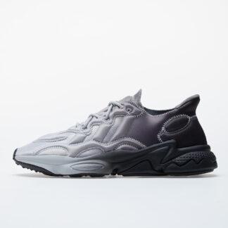 adidas Ozweego Tech Grey Two/ Grey Two/ Grey Four