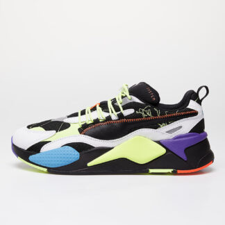 "Puma RS-X³ Day Zero"" Puma Black-Puma White"
