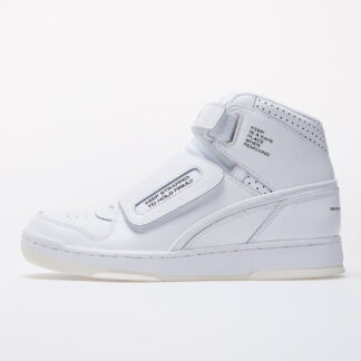 Reebok Alien Stomper M R White/ Black/ Porcel