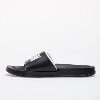 Calvin Klein Slides Black 39-40