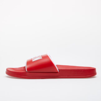 Calvin Klein Slides Red 37-38