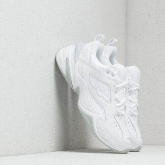 Nike M2K Tekno White/ White-Pure Platinum AV4789-101