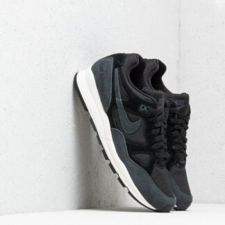 Nike Air Span II Se Sp19 Black/ Anthracite-Pale Ivory BQ6052-001
