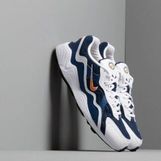 Nike Air Zoom Alpha Binary Blue/ Carotene-White BQ8800-400