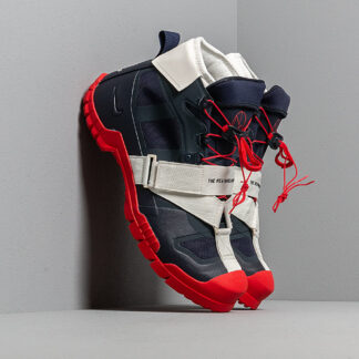 Nike x Undercover SFB Mountain Obsidian/ University Red-Dark Obsidian BV4580-400