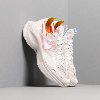 Nike N110 D/MS/X Phantom/ White-Vast Grey-Blue Hero AT5405-002