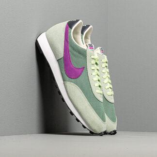 Nike Daybreak Silver Pine/ Hyper Violet-Pistachio Frost CQ6358-300