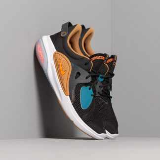 Nike Joyride CC Black/ Total Orange-Wheat-Anthracite AO1742-002