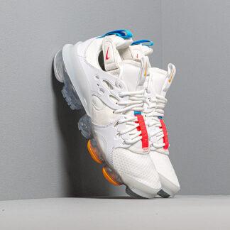 Nike Air Dsvm Summit White/ Red Orbit-White-Battle Blue AT8179-100