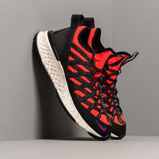 Nike ACG React Terra Gobe Bright Crimson/ Vivid Purple BV6344-600