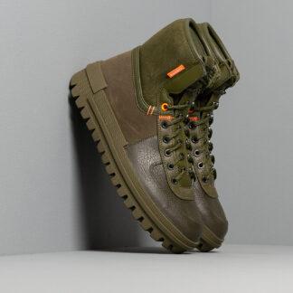 Nike Xarr Medium Olive/ Black-Legion Green-Cone BQ5240-200