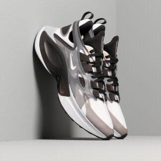 Nike Signal D/MS/X Black/ White-Football Grey-Pale Vanilla AT5303-002