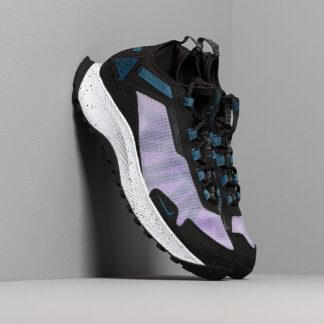 Nike ACG Zoom Terra Zaherra Space Purple/ Blue Force-Black CQ0076-500