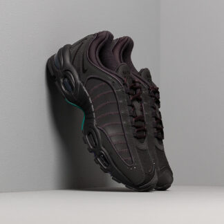 Nike Air Max Tailwind '99 Sp Black/ Black-Oil Grey CQ6569-001