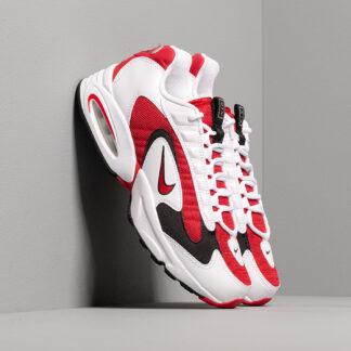 Nike Air Max Triax White/ Gym Red-Black-Soar CD2053-101