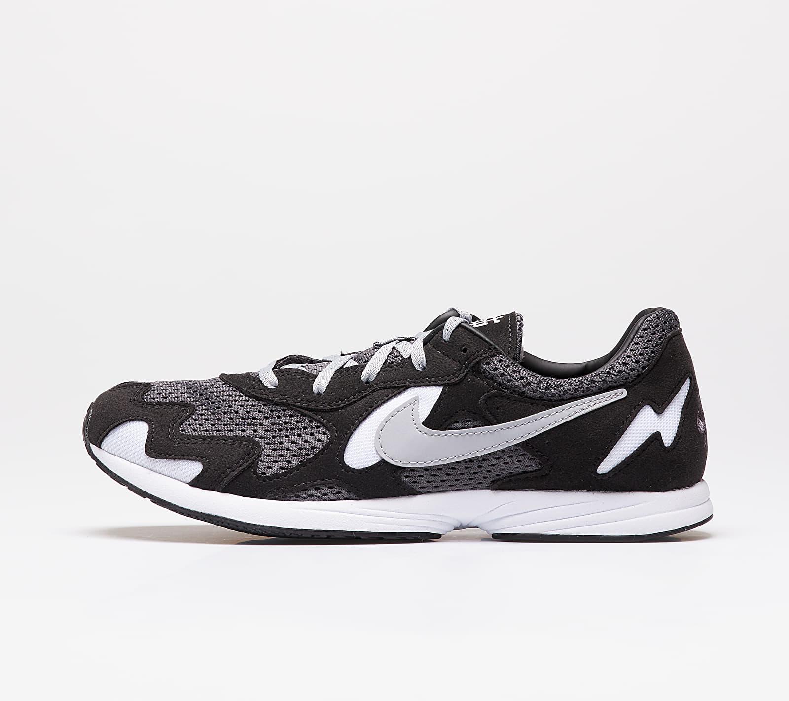 Nike Air Streak Lite Black/ Wolf Grey-Dark Grey-White CD4387-001
