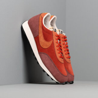 Nike Daybreak Rugged Orange/ Desert Orange-Pueblo Brown CU3016-800