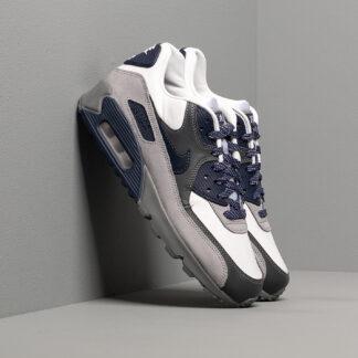 Nike Air Max 90 NRG White/ Neutral Indigo-Smoke Grey CI5646-100