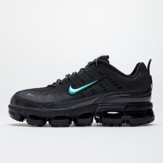 Nike Air Vapormax 360 Black/ Black-Anthracite-Black CK2718-001