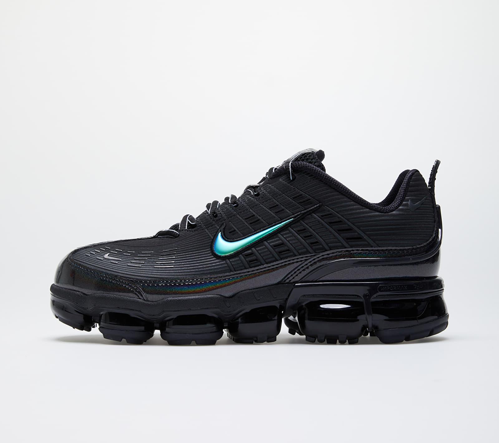Nike Air Vapormax 360 Black/ Black-Anthracite-Black CK2718-001