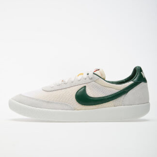 Nike Killshot OG SP Sail/ Gorge Green CU9180-100