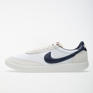 Nike Killshot OG SP Sail/ Midnight Navy CU9180-102