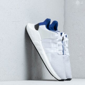 adidas EQT Support 93/17 Ftw White/ Ftw White/ Core Black BZ0592
