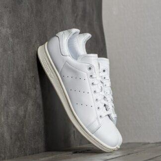 adidas Stan Smith Ftw White/ Ftw White/ Ftw White BZ0466