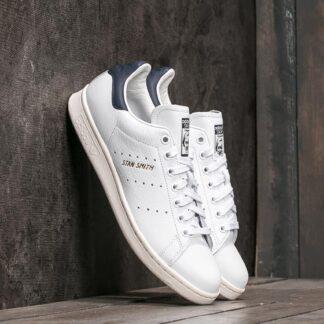 adidas Stan Smith FTW White/ FTW White/ Noble Ink CQ2870