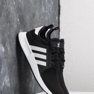 adidas X_Plr Core Black/ Ftw White/ Core Black CQ2405