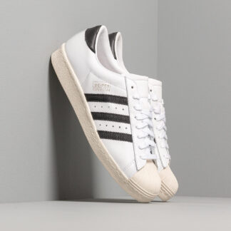 adidas Superstar OG Ftw White/ Core Black/ Off White CQ2475