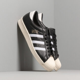 adidas Superstar OG Core Black/ Ftw White/ Off White CQ2476