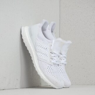 adidas Ultraboost Clima Ftw White/ Ftw White/ Clear Brown BY8888
