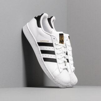 adidas Superstar Ftw White/ Core Black/ Ftw White C77124