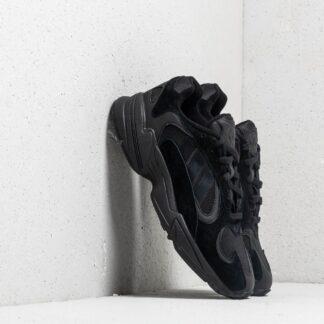 adidas YUNG-1 Core Black/ Core Black/ Carbon G27026