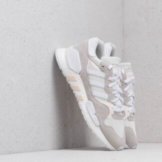 adidas ZX930 x EQT Cloud WHite/ Ftw White/ Grey One G27831