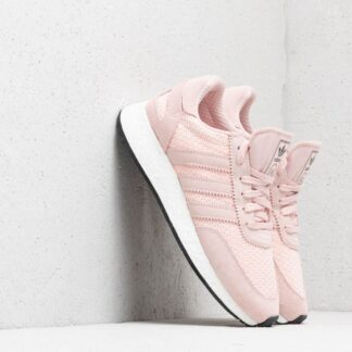 adidas I-5923 Icey Pink/ Icey Pink/ Core Black D96609