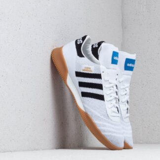 adidas Copa Mundial 70 Years TR Ftw White/ Core Black/ Red G26308